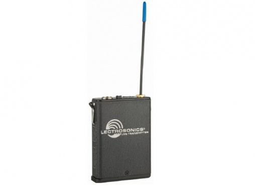 Поясной передатчик Lectrosonics LMa-23 (588 - 614МГц)