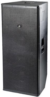 Пассивная акустическая система DAS AUDIO RF-215.96