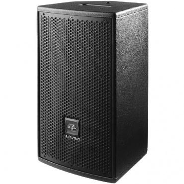 Активная акустическая система DAS AUDIO ACTION-8A