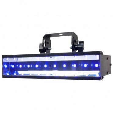 Улитрафиолетовая панель American DJ LED UV GO