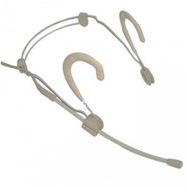 Головной микрофон SHURE WBH53Т BETA 53