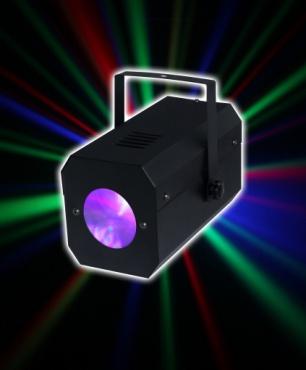 Светодиодный эффект KAM LED Minx