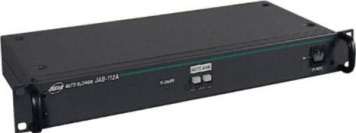 Блок управления JEDIA JAB-112A