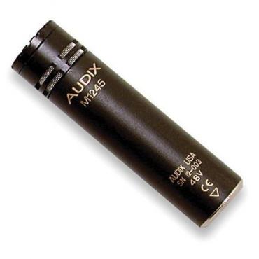Конденсаторный микрофон AUDIX M1245HC