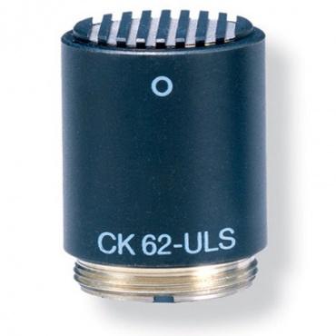 Капсюль для микрофонов AKG CK62ULS