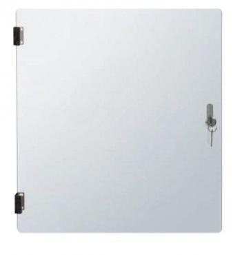 Дверца для рэкового шкафа PROEL PXCover08N