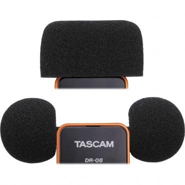 Ветрозащита TASCAM WS-DR08