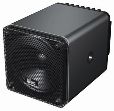 Акустическая система MEYER SOUND MM-4XPD