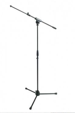 Микрофонная стойка PROEL RSM200BK