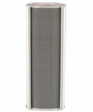 Звуковая колонна DSPPA DSP-258