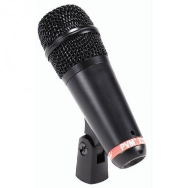 Инструментальный микрофон PEAVEY PVM 321
