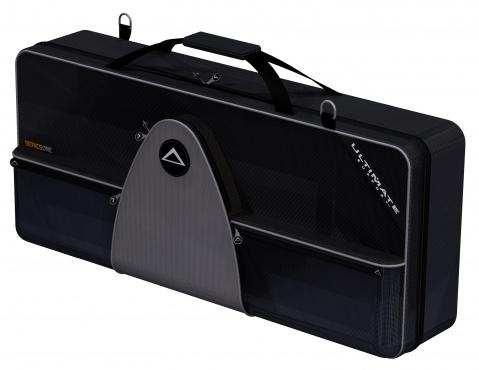 Кейс для клавишных Ultimate USS1-61