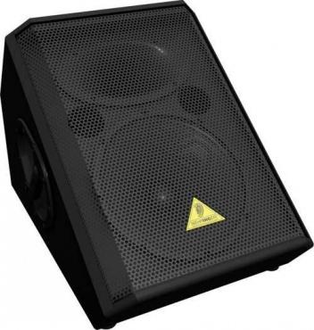 Пассивная акустическая система BEHRINGER VS1220F