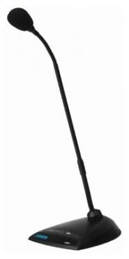 Микрофонная консоль DSPPA CM-61