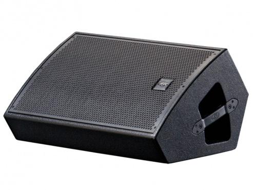 Сценический монитор пассивный DAS AUDIO ACTION-M-12