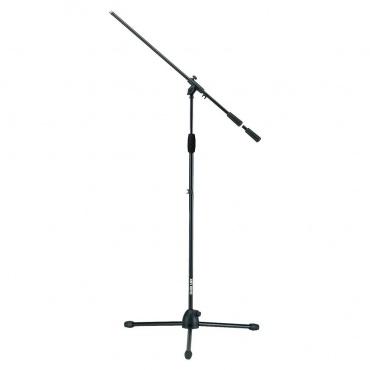 Микрофонная стойка QUIK LOK A300 CH