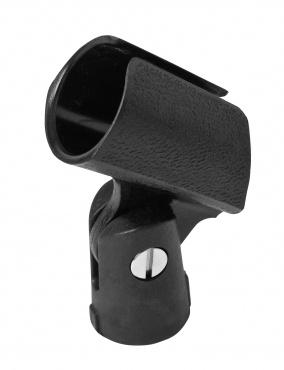 Микрофонный держатель Ultimate JS-MC3