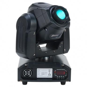Движущаяся голова American DJ X-Move LED 25R