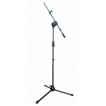 Микрофонная стойка QUIK LOK A494 BK