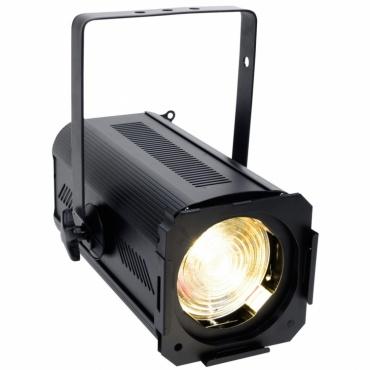 Прожектор ELATION ELED TRI 64 polished