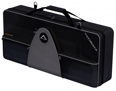 Кейс для клавишных Ultimate USS1-49