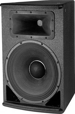 Акустическая система всепогодная JBL AC2215/64-WRX