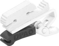 Держатель DPA DMM0017-W