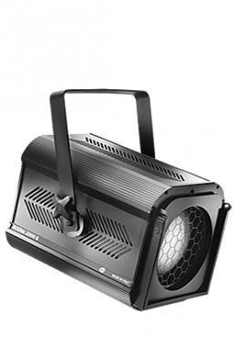 Театральный прожектор DTS SCENA S 2000 FR