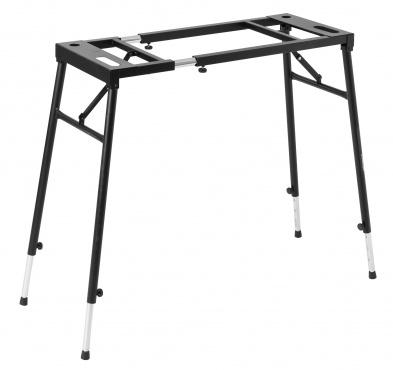 Стойка-стол Ultimate JS-MPS1