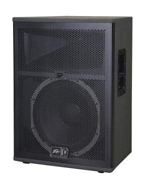 Пассивная акустическая система PEAVEY SP 5BX
