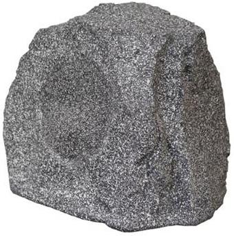 Громкоговоритель APART ROCK20
