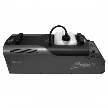 Генератор дыма ANTARI Z-3000-II(E)