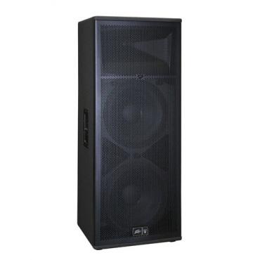 Пассивная акустическая система PEAVEY SP 4BX
