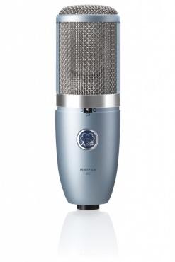 Конденсаторный микрофон AKG Perception 420