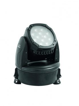 Движущаяся голова EUROLITE LED TMH-11 Moving-Head Wash