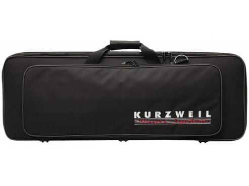 Чехол для синтезаторов KURZWEIL KB61