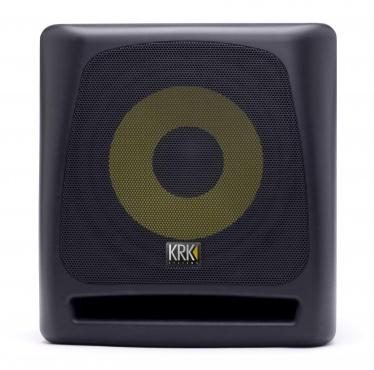 Студийный монитор KRK 10S (1 шт.)