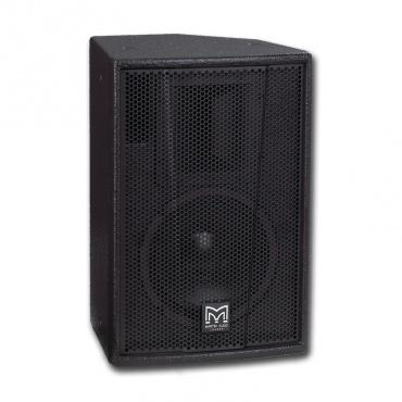 Пассивная акустическая система MARTIN AUDIO F8+