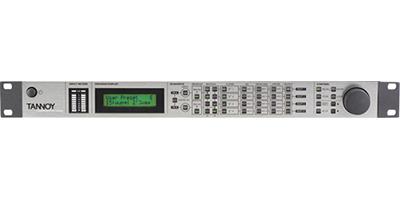 Цифровой процессор Tannoy TDX1
