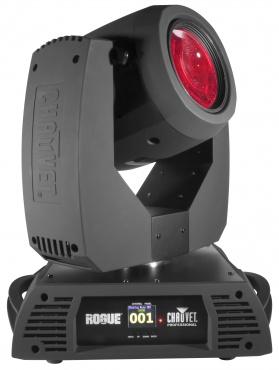 Ламповый прожектор CHAUVET-PRO Rogue R2 Beam