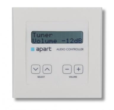 Настенный контроллер APART DIWAC