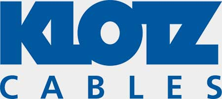 S/PDIF кабель KLOTZ SPDIF3.0SW