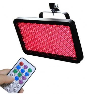 Светодиодная панель ROSS RC LED Panel 288