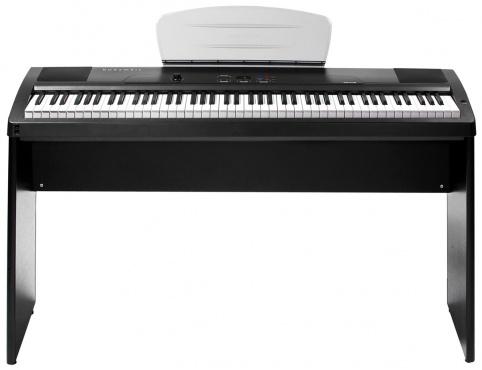 Цифровое пианино KURZWEIL MPS10F