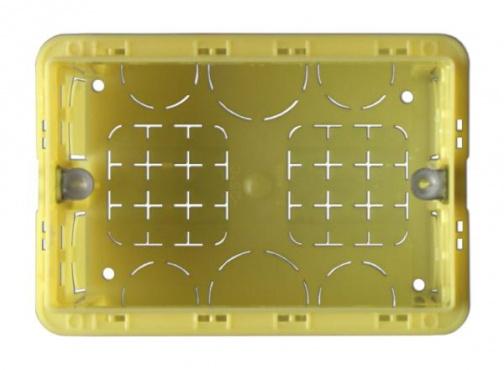 Универсальный встраиваемый короб APART BBi1