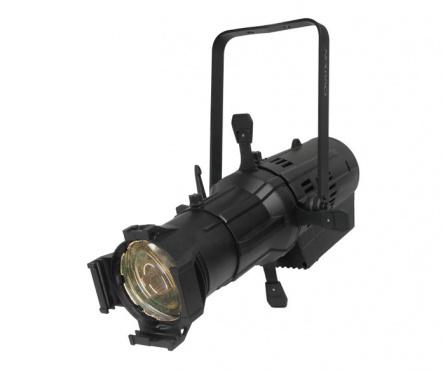 Прожектор CHAUVET Ovation E-190WW26