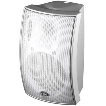 Пассивная акустическая система DAS AUDIO ARCO-4W