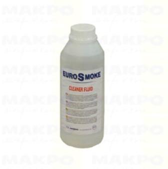 Чистящая жидкость для дым-машины SFAT EUROSMOKE CLEARNER FLUID