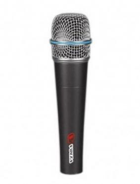 Инструментально-вокальный микрофон VOLTA DM-b57 SW