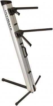 Стойка клавишная Ultimate AX-48ProS